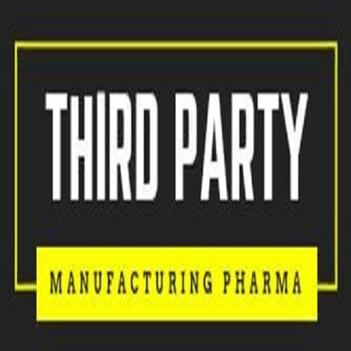 Pharmaceutical Third Party Manufacturing Services - Third Party