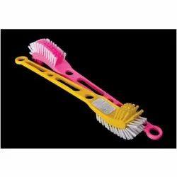 Mega Super Bold Cleaning Brush