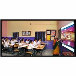 Educomp Smart Class Service