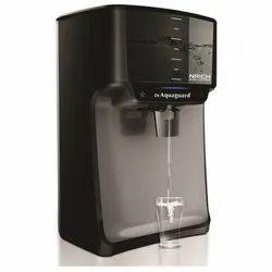Dr.Aquaguard NRICH NXT Water Purifier, Capacity: 7 Litres