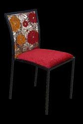 Design Dinning Chair