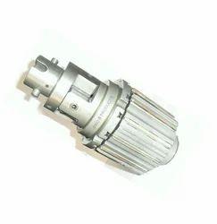 Cylinder Bore Plateau Honing Tools