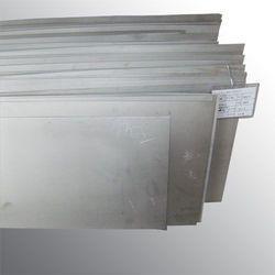 Titanium Sheet Grade 9