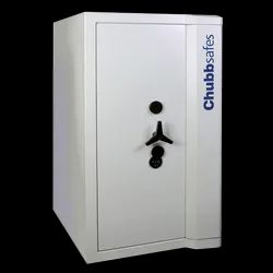 High Security Safes 179L 1KL BB