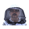 Beekeeping Ring Veil