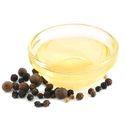 Pepper Spice Oil