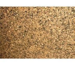 Merry Gold Granite - Polished Finish