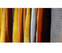 Ribbed Smoked Sheet In Kottayam Kerala Get Latest Price From Suppliers Of Ribbed Smoked Sheet In Kottayam