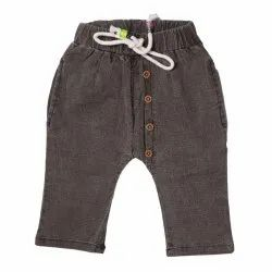 Kidofash Capri Pants For Kids