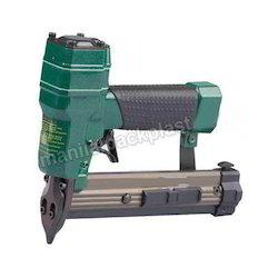 XPRO-RIP25 Plastic Fastener Tool