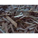 310 Plate Cut Scrap
