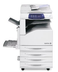 Copier Xerox Photocopier On Rental Or Lease
