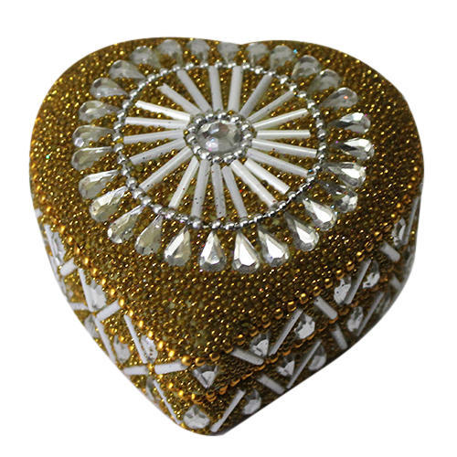 Decorative Pill Box At Rs 40 Piece Suiwalan New Delhi ID Inspiration Decorative Pill Boxes