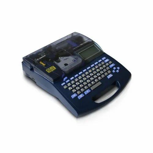 Canon MK1500 Cable ID Printers