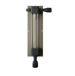 Acrylic Body Gas Rotameter