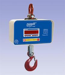 NHS Series Hanging Scale
