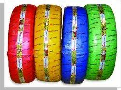 Micon Binding Wire: 20 (25Kgs)