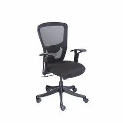 SF-421 Mesh Chair