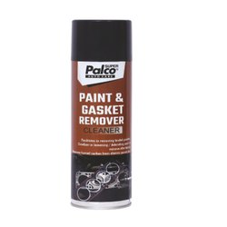 Palco Paint and Gasket Remover