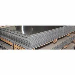 7475 Aluminum Alloy Plates