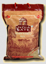 Best Quality India Gate Basmati Rice, India Gate Rice prices