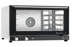 Unox XF 043 Convection Oven