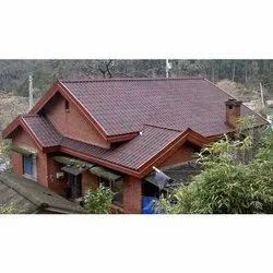 Onduvilla Tile Roof Sheets