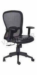 Computer Revolving  Chair (VJ-1534)