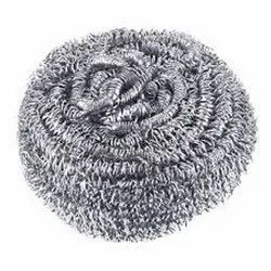 Scrubber Raw Material