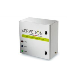 Serveron TM8 On-Line DGA Monitor
