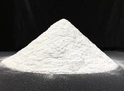 Calcium Carbonate For Rubber Industry