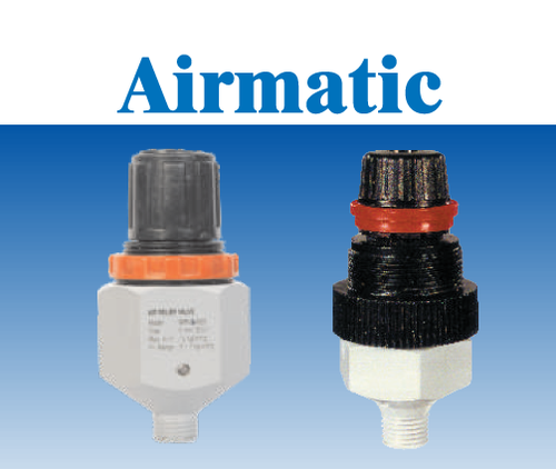 Airmatic pressure release valve location | Where Is the Hot