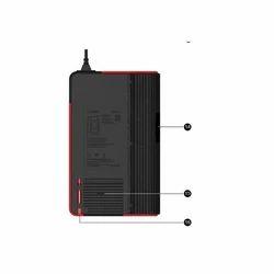 X431 Pad II Car Scanner