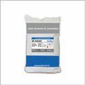 BS Tileasy - Floor / Wall Tile Adhesive