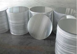 Ph Steel Circle