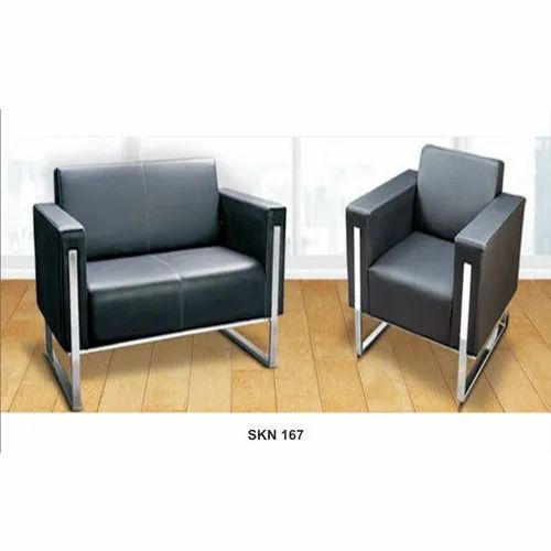 3 Seater Sofa Set, Warranty: 2 Year