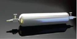 Transformer Oil Sample Collection Bottle