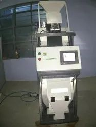 W 320 Cashew Grading Machine