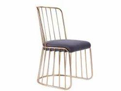 Iron Royal Heritage Chair