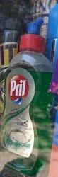 Pril Dishwash Liquid
