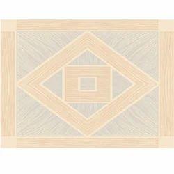1025 VE Nano Vitrified Floor Tiles