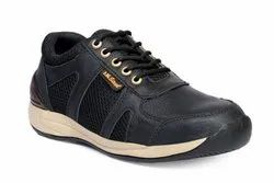 Men Sport Safety Shoes with Lowest Prices, Size: 6-10