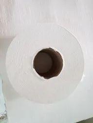 Toilet Jumbo Roll