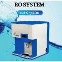 Rpv Enterprises Ice Crystal Ro System