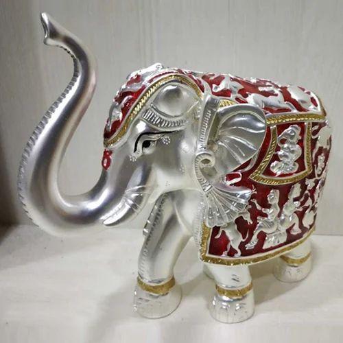Silver Elephant,nari