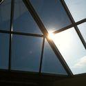Saint Gobain Architectural Sun Control Film