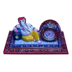 Decorative Table Watch