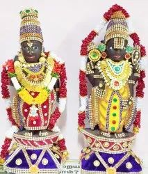 Marapachi God Items