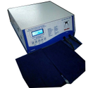 Albio Shortwave Diathermy 500 W Solid State ( No Valve Required )