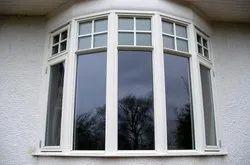 Fix Glass Window